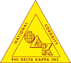 Phi Delta Kappa