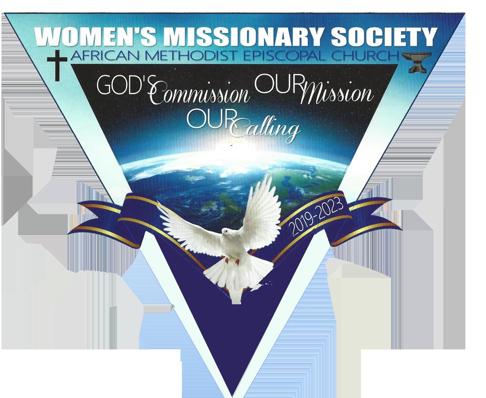 wms-2023-logo